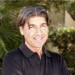 Mark Chase Restaurant Real Estate Advisors