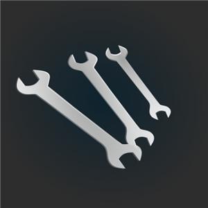 restaurant tools