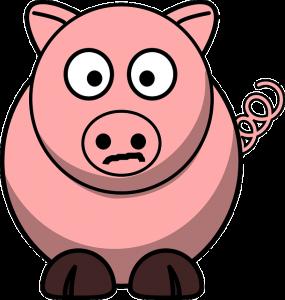 pig-304125_640 (2)