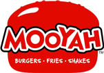 Mooyah Small