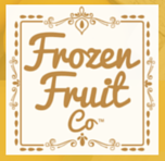 frozen fruitco