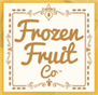 frozen fruit co